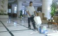 شركة تنظيف منازل 0530008402 فلل كنب مجالس موكيت فرشات سجاد