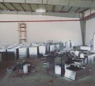 شركة تكييف صحراوى بالرياض0544949360