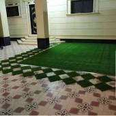موكيت منازل جديد روعه بافضل الاسعار في الرياض