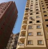 شقه للبيع في مصر القاهرة الجيزه