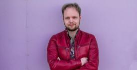 Aapo Heinonen Quintet: TARA