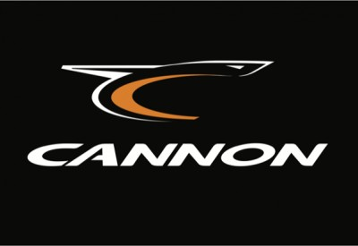 Cannon Hockey mailat