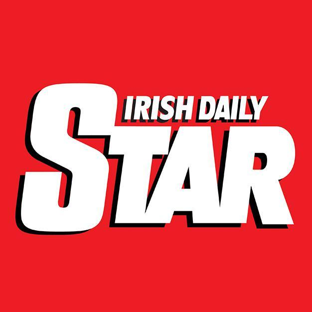 Irish Daily Star