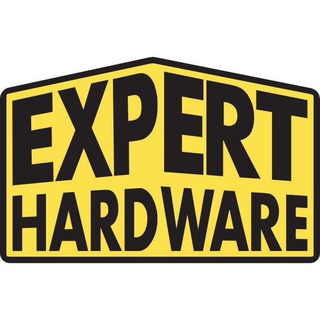 Breens Hardware