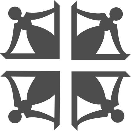 Logo FDEI