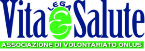 Logo Lega Vita e Salute 72dpi