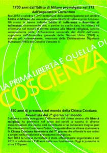 N1-Conferenze Milano_locandinaA