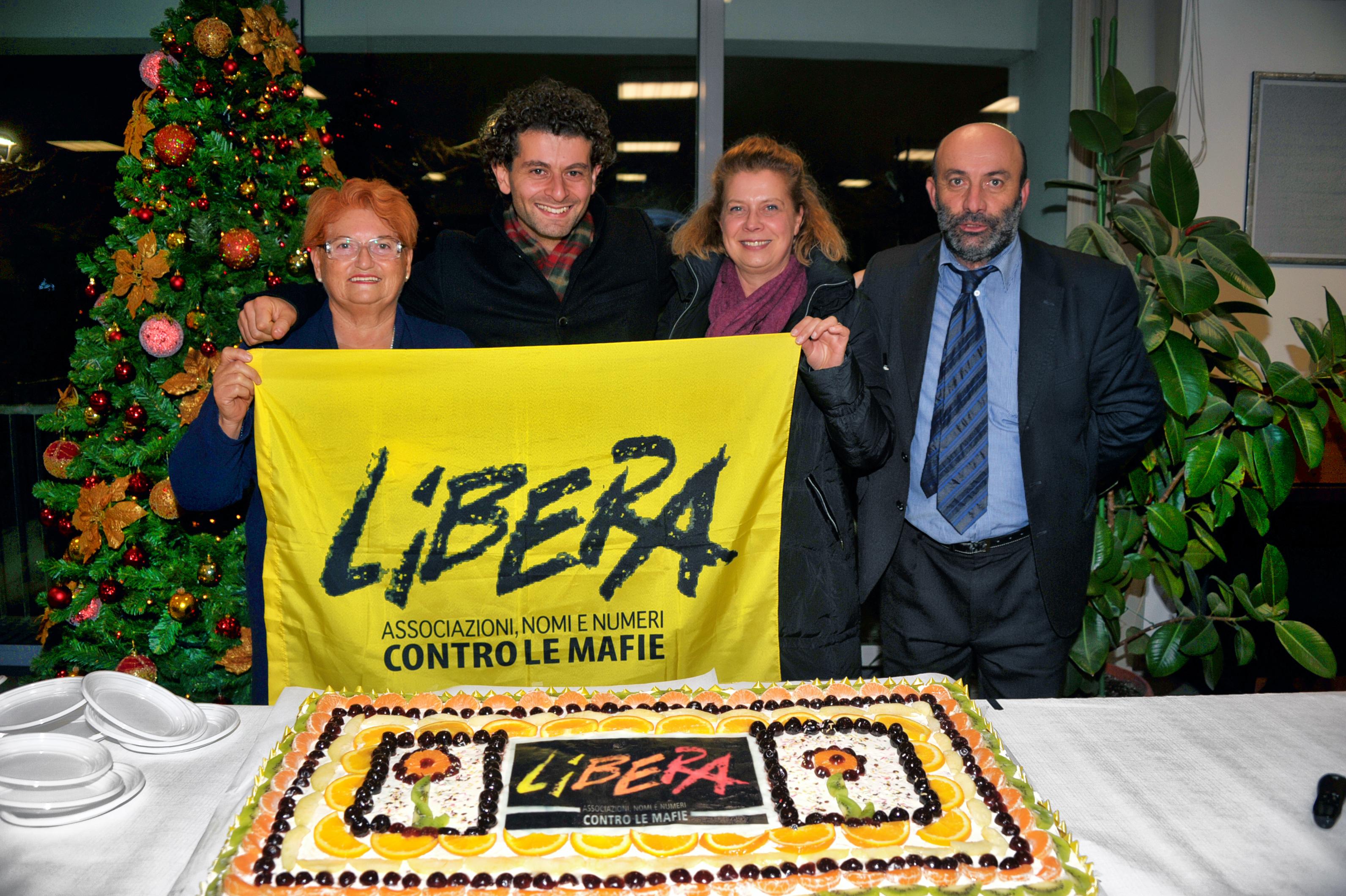 N3-Libera2