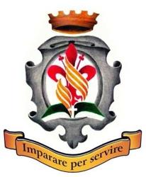 Villa_Aurora_logo_medium