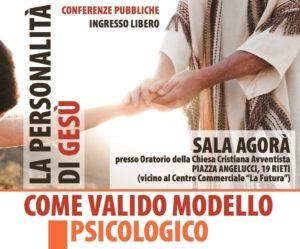 N19-Rieti conferenze