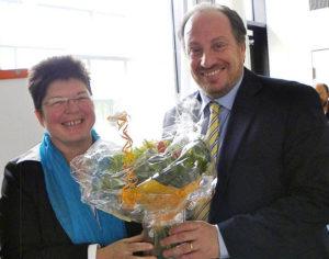 N21- Avventista presidente SBI Svizzera
