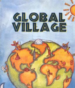 Global Village 1