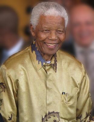 N25_Mandela