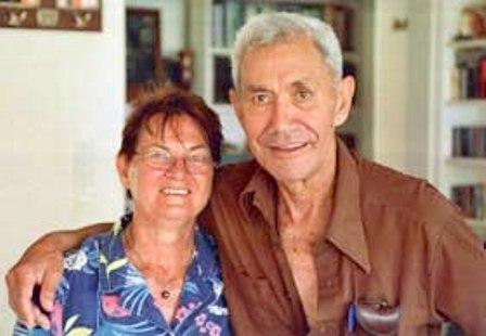 NewsPitcairn