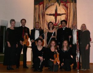 N31-Canton Ticino_concerto2