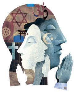 N31-Convegno Aidlr_pluralismo religioso