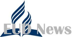Eud News logo