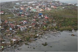 N36-Tifone Filippine3