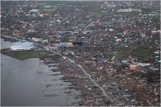 N36-Tifone Filippine4