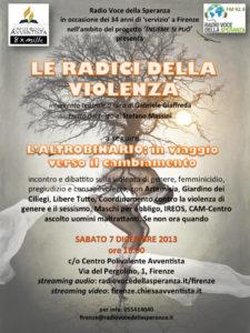 N39-Firenze_volantino 7 dicembre