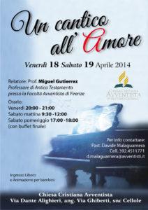 N14-Cellole_Un cantico all'amore