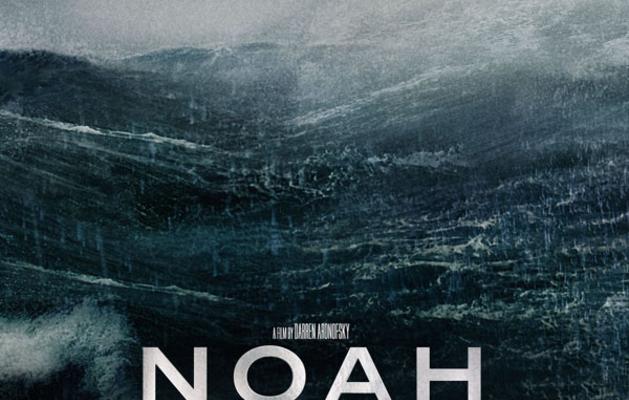 N14--Film_Noah