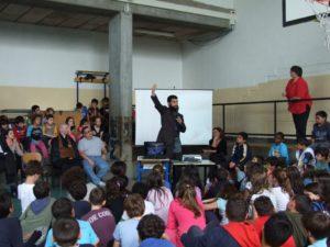 N18-Parma_lezione scuola elementare 1