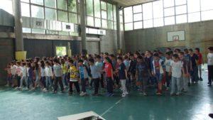 N18-Parma_lezione scuola elementare 2