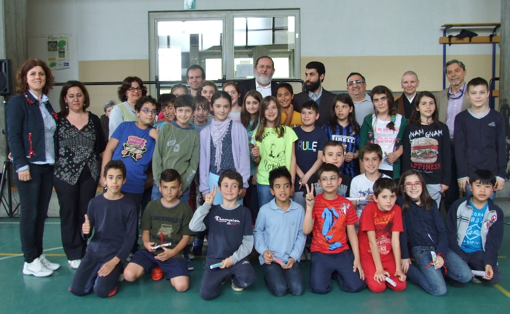 N18-Parma_lezione scuola elementare 3