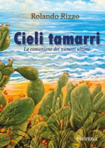 Cieli-Tamarri