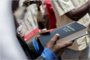 N25-Bibbie nel mondo_Societa biblica2