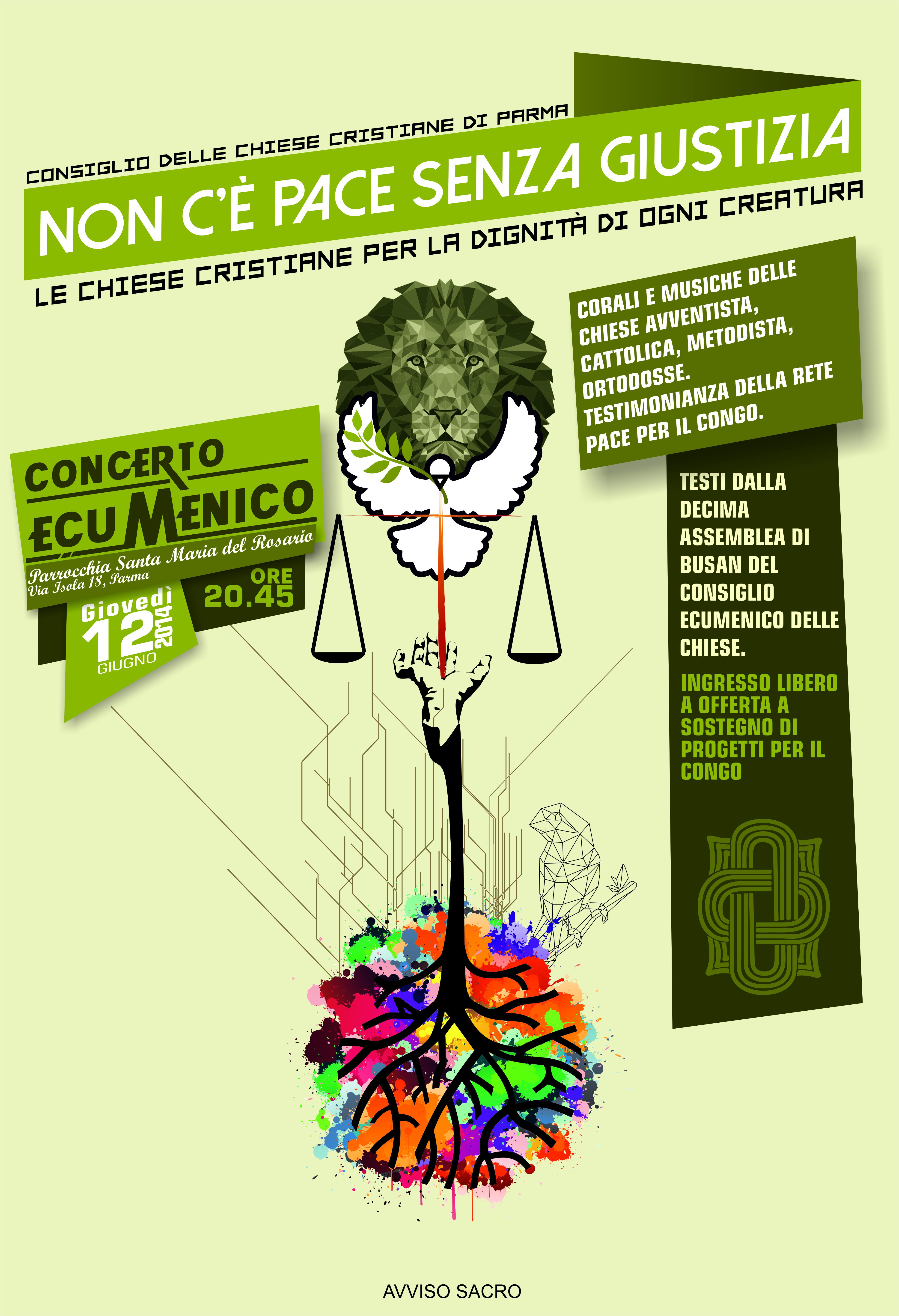 N26-Parma_ocandina concerto