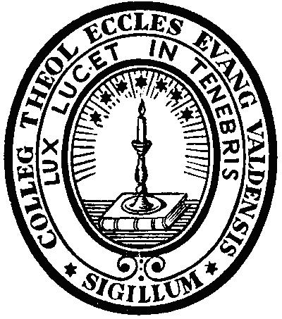 lN26-Facoltà valdese di teologia