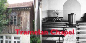 Cappella Tremelan