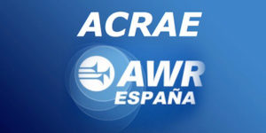 N30-Spagna_licenza Radio Acrae1