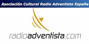 N30-Spagna_licenza Radio Acrae2
