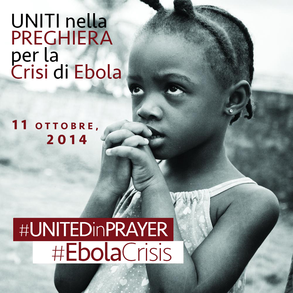 Bann_Ebola_girl_italiano