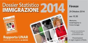 N35-Invito Dossier Toscana_fronte copia
