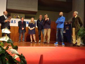 N38-Festa Solidale FO-consegna4
