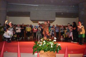 N38-Festa Solidale FO-consegna6