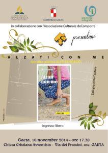 N38-Gaeta_Libro_Felix Adado2