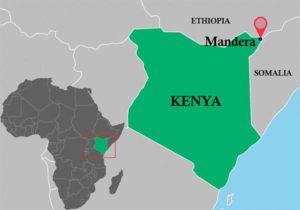 kenya-map-a-web.124019
