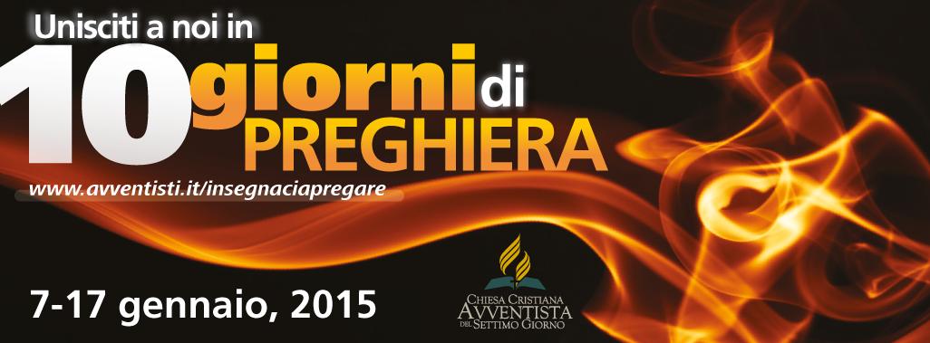 DIECI GIORNI DI PREGHIERA 2015-banner