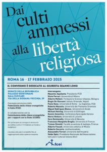 Liberta?_religiosa_locandina_DEFINITIVO