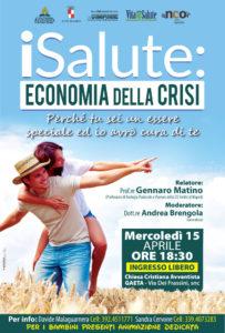 N12-iSalute_Economia della Crisi