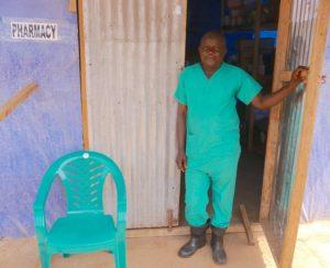 N9-Ebola_aggiornamento risposta avventista