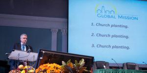 N9-Mondo_nuove chiese aperte nell'anno_2