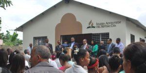 N9-Mondo_nuove chiese avventiste aperte nell'anno_1
