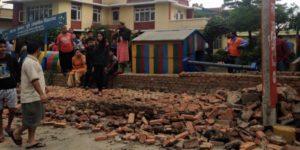 ADRA.Nepal.Earthquake.4
