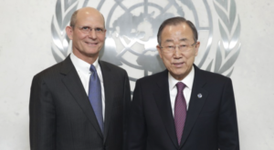 N13-Mondo-incontro ONU